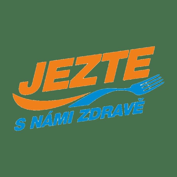 JEZTE S NÁMI transp logo