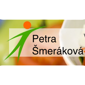 petra šmeráková
